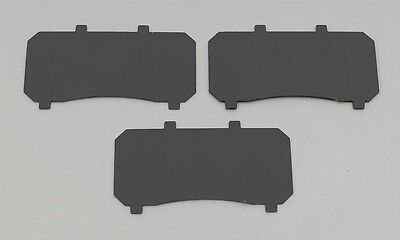 Wilwood #150-9416K BP-20 Brake Pads