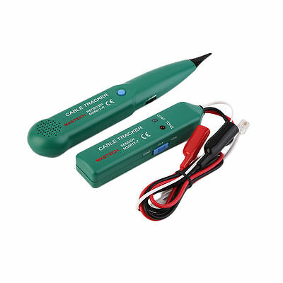 MASTECH MS6812 Multi - Functions Cable Tracker