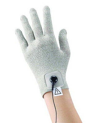 Scenar Conductive Gloves
