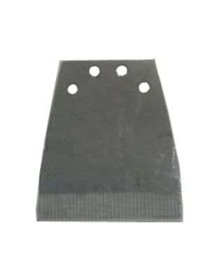 Bosch 2610992179 Replacement Blade for the HS1918 Scraper
