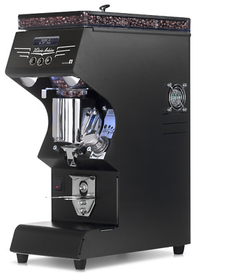 Brand New Victoria Arduino Mythos One On demand Commercial Coffee Grinder