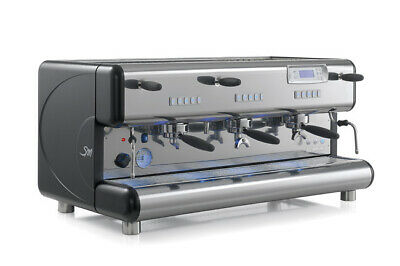 Brand new La san amrco Top 85 Commercial Coffee Machine