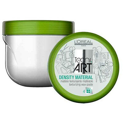 Density Material Tecni Art  100Ml L'oréal Professionnel
