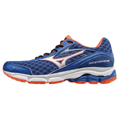 Mizuno Wave Inspire 12 Lady (J1GD164408)