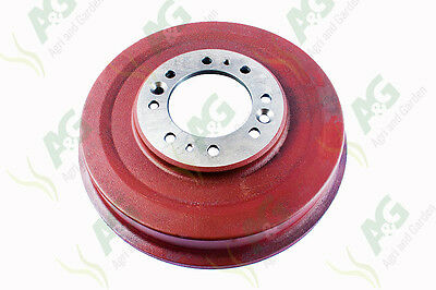 Massey Ferguson T20 35 135 240 Brake Drum