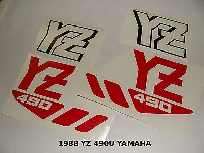 All Roads Lead To SUZUKI 5.5 inches w fume barrier chrome tank decal kit 1 pr
