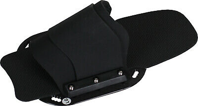Jobe Trick Slalom Ski Rtp - Rear Toe Plate - Mini / Standard / Xl Sizes
