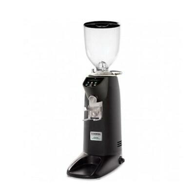 Brand New Compak E10 Master Conic OD Essential On Demand Coffee Beans Grinder
