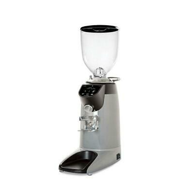 Brand New Compak E8 OD Essential On Demand Coffee Beans Grinder