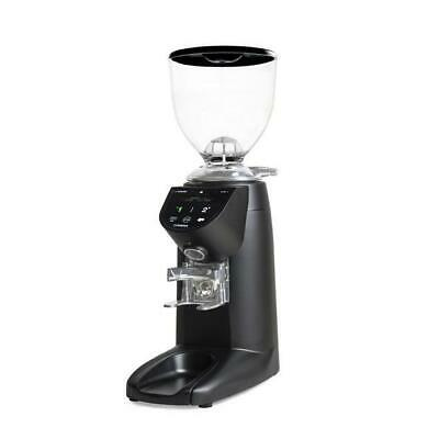 Brand New Compak E5 OD Essential On Demand Coffee Beans Grinder