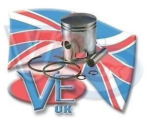 Vespa Cosa P PX Rally 200 Italian Piston Kit - 66.7mm