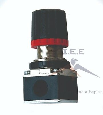 Makita 410029-E Regulator