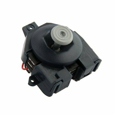 Thumbstick Joystick Repair Replacement for Nintendo 64 N64 Controller T1