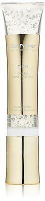 NuFACE Gel Primer 24K Gold Complex Firm 2 oz / 59 ml NEW IN BOX