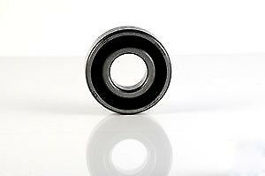 Vespa PX 125 200 E Disc EFL T5 Rear Hub Bearing - Sealed