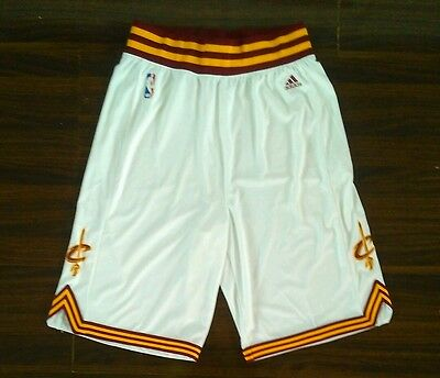 Nba chieftains adidas shorts uk 15-16yrs usa xl. Europe 176 great condition