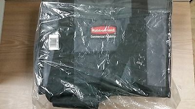 """Rubbermaid 9F15 Proserve Food Container, Gray, Insulated """"NEW"""""""