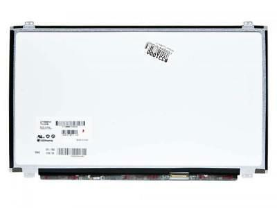 Display LCD Schermo 15,6 LED Lenovo G50-45 connettore 30 pin