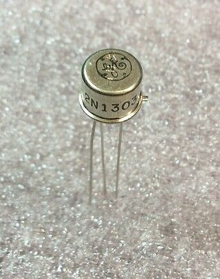 2N3858A TO-98 TRANSISTOR 10 Pieces