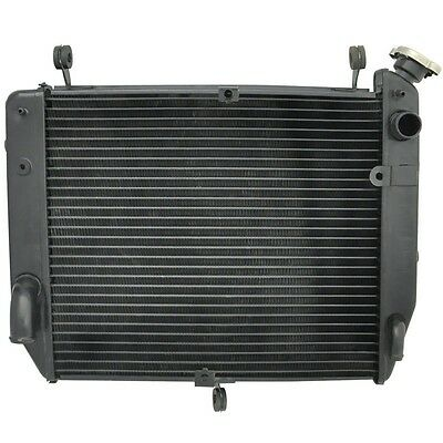 OEM Replacement Cooling Radiator for Yamaha YZF R1 YZFR1 2002 2003 02 03
