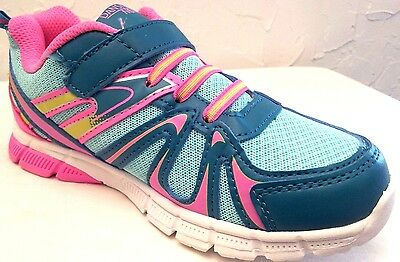 "DANSKIN /""FREE SHIPPING/"" Toddler//Youth Girls Most Sizes PREMIUM Athletic Shoes"