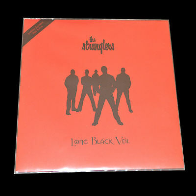 """100 7"""" Inch 450g Gauge  Plastic Polythene  Record  Sleeves/ 45rpm For Singles"""