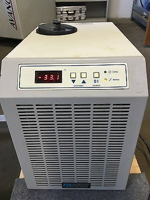 FTS Systems RS Recirculating Chiller - See Freight