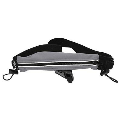 SPIbelt Endurance Series Running Waist Pack
