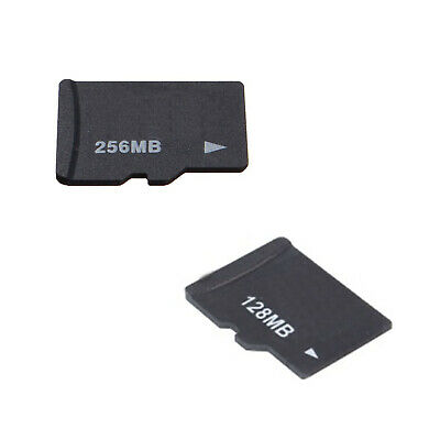 Micro SD TF Memory Card For Samsung Galaxy S5 S4 S3 Note 4 3 2 Cellphone T1