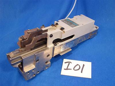 I01 Hohner Germany Hss-18 Stitcher Stapler Head For Parts