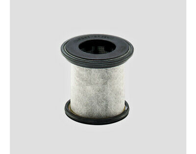 New  Mann Element LC-7001 for ProVent 100 (Catch Can Pro) Pro Vent