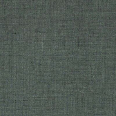 Spa Panel Hydro lock Dark Linen Mat 118.