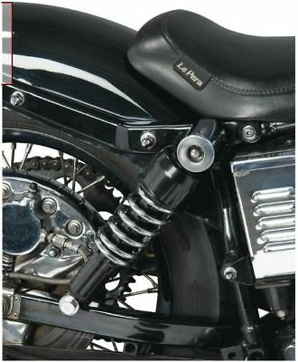 Ammortizzatori Bassi X Harley Davidson Sportster Iron Forty Eight Nightster Low