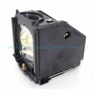 SAMSUNG Replacement Lamp with Housing for model: HLS6187WX/XAA