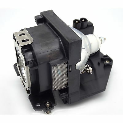 VPL-AW15 Replacement Lamp for Sony Projectors LMP-H160