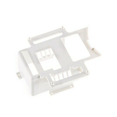 Battery Housing Body Shell Cover Repair For DJI Phantom 3 Pro/Adv/Sta Part 106