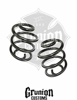 c10 lowering coils 1960 1972 chevy gmc c10 truck suburban 3 rear 1970 Chevy C20 mcgaughys 1960 1972 chevy gmc c10 lowering coils 5 rear drop 63172