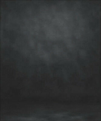 Old-Master 10'x20' Muslin Stroke Hand-Painted Photo Backdrop Background 46-591