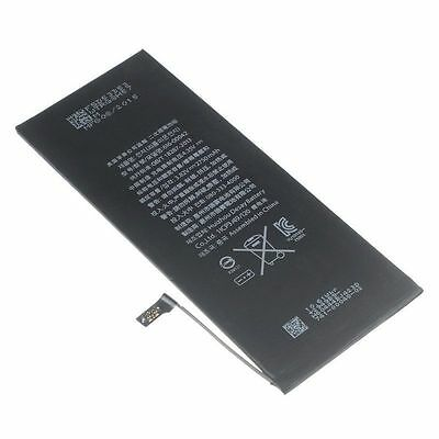 For Apple iPhone 6S Plus Genuine Internal Replacement Battery 2750mAh New