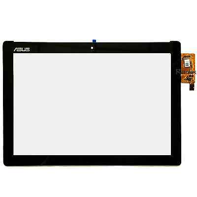 Asus Zenpad 10 Z300C P023 Replacement Touch Screen Digitizer Glass Replacement