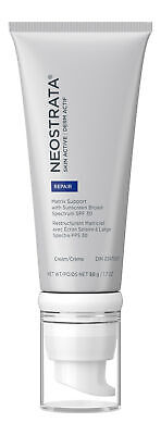 Neostrata Matrix Support SPF 30 1.75 oz. Sealed Fresh