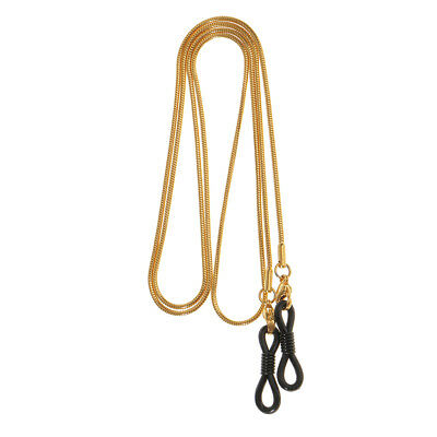 Eyeglass Strap Spectacles Glasses Rope Chain Strap Neck Cord Lanyard Holder