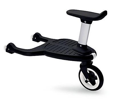 Comfort Wheeled Board, New, Free Shipping