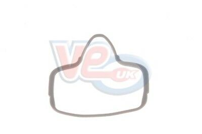 Vespa GS Sportique Grey Tail Lens to Lamp Body Gasket