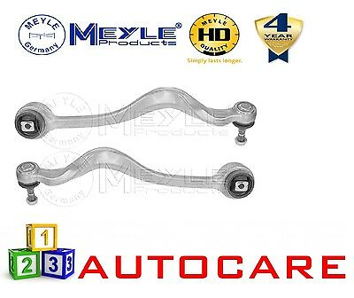 Meyle Hd - Bmw 5 Series E39 95-04 Front Lower Suspension Control Arms