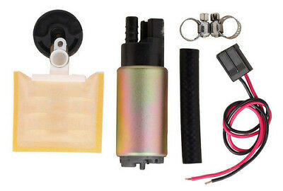 New Universal In-tank OEM Replacement EFI Electric Fuel Pump For Acura Kia