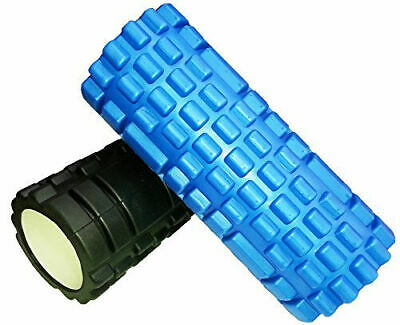 Pro11 wellbeing yoga roller