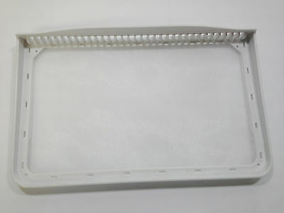 33001808 Dryer Lint Screen Filter PS2035632 AP4042508 Adap Maytag