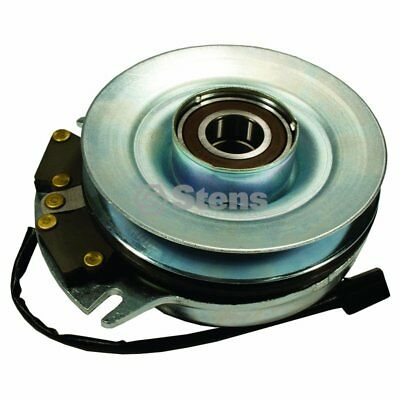 Electric PTO Clutch / Warner 5218-213