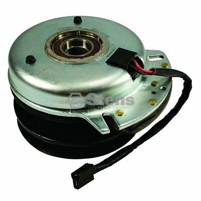 Electric PTO Clutch / Warner 5219-79